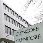 glencore_general