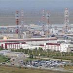 rusal_usine
