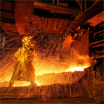 indonesia_smelting_plant