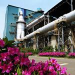 usine_gwangyang