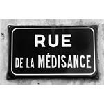 rue_medisance
